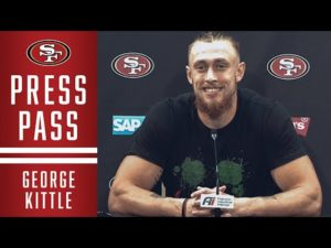 george-kittle-we-looked-ourselves-in-the-mirror-and-fixed-issues-49ers.jpg