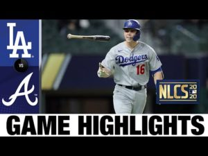corey-seager-homers-twice-to-help-dodgers-force-game-6-dodgers-braves-game-5-highlights-10-16-20.jpg