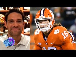 mark-sanchez-says-trevor-lawrence-is-on-a-better-team-than-the-jets-right-now-now-or-never.jpg