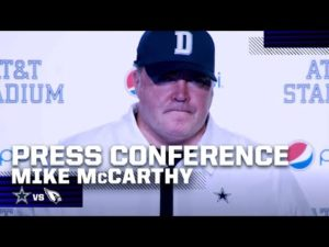 mike-mccarthy-the-turnovers-definitely-changed-the-game-dallas-cowboys-2020.jpg