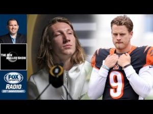 ben-maller-trevor-lawrence-should-embrace-the-opportunity-to-play-for-the-new-york-jets.jpg