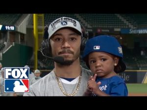 dodgers-star-mookie-betts-on-home-run-robbery-his-return-to-the-world-series-fox-mlb.jpg