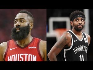 bleacher-report-trades-james-harden-to-the-nets.jpg