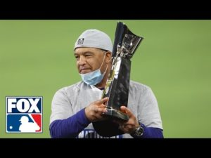 dodgers-celebrate-winning-nl-pennant-manager-dave-roberts-says-this-is-our-year-fox-mlb.jpg