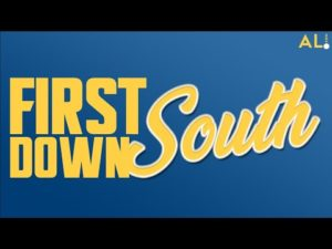 first-down-south-has-auburn-turned-a-corner-panic-time-for-lsu-before-bama.jpg
