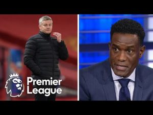 previewing-manchester-united-arsenal-clash-in-matchweek-7-premier-league-nbc-sports.jpg