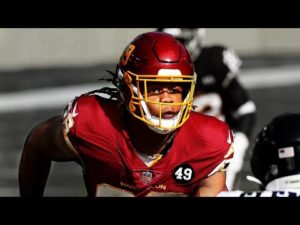 chase-young-nfl-highlights-2020-midseason.jpg