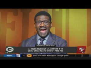 michael-irvin-rips-san-francisco-49ers-for-bad-loss-to-green-bay-packers.jpg