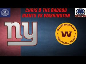 new-york-giants-talkin-giants-chris-the-baddog-week-8-giants-vs-washington.jpg