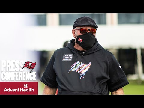 bruce-arians-give-injury-updates-on-chris-godwin-ali-marpet-press-conference.jpg