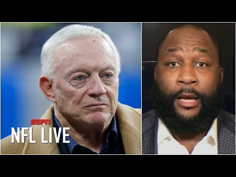 marcus-spears-questions-jerry-jones-future-as-dallas-cowboys-gm-nfl-live.jpg