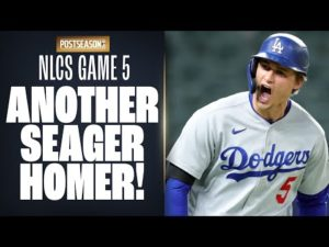 corey-seager-blasts-2-run-shot-to-put-dodgers-way-up-in-nlcs-game-5.jpg