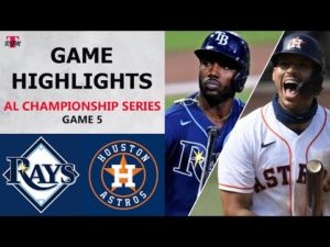 tampa-bay-rays-vs-houston-astros-game-5-highlights-alcs-2020.jpg