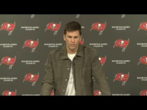 tom-brady-disappointed-about-himself-after-buccaneers-big-loss-saints-38-3-in-week-9-with-abs-debut.jpg