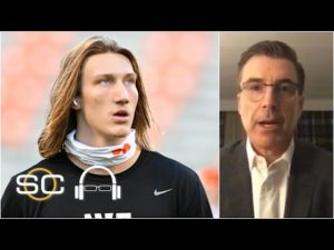 would-trevor-lawrence-play-in-clemson-vs-notre-dame-if-he-cant-practice-sc-with-svp.jpg