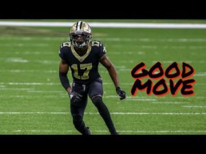 why-the-49ers-were-right-not-to-re-sign-new-orleans-saints-wide-receiver-emmanuel-sanders.jpg