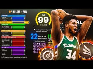 nba-2k21-next-gen-giannis-antetokounmpo-build-58-badges-with-maxed-physicals-paint-beast.jpg