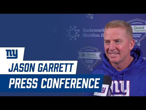 jason-garrett-on-development-of-daniel-jones-new-york-giants.jpg