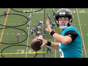 film-study-jake-luton-looked-good-in-his-first-start-for-the-jacksonville-jaguars.jpg