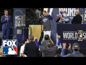 dodgers-receive-commissioners-trophy-as-world-series-champions-for-first-time-in-32-years-fox-mlb.jpg