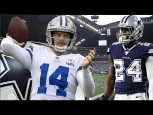 the-dallas-cowboys-andy-dalton-and-chidobe-awuzie-are-back-draft-thoughts.jpg