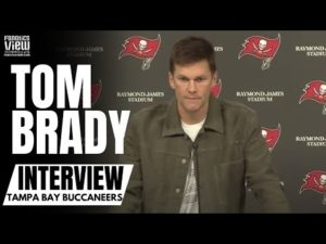 tom-brady-reacts-to-buccaneers-blowout-38-3-loss-vs-new-orleans-saints-snf-post-game.jpg