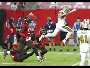 taysom-hill-on-why-hes-not-allowed-to-throw-to-drew-brees-more-after-big-game-in-saints-win.jpg