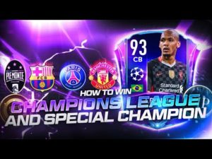 fifa-mobile-21-how-to-win-champions-league-special-champion-man-utdbarcelonajuventus-match-pack.jpg