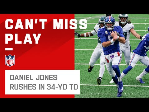 daniel-jones-overcomes-fear-of-rushing-into-the-end-zone.jpg