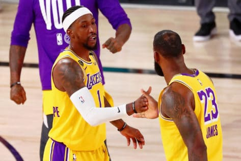 flat-out-canine-lebron-james-drops-his-stable-approval-on-lakers-most-original-confirmed-hiring.jpg