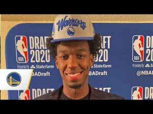 james-wiseman-nba-draft-press-conference.jpg