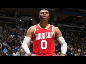 russell-westbrook-demands-trade-from-rockets-2020-nba-free-agency.jpg