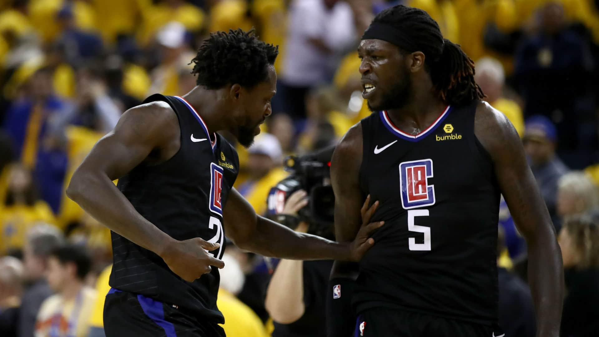 patrick-beverley-twitter-react-to-montrezl-harrell-leaving-clippers-for-lakers.jpg