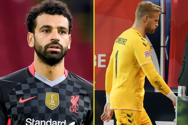 liverpool-might-perhaps-presumably-simply-be-without-nine-avid-gamers-leicester-missing-entire-back-5-the-makeshift-xis-we-would-observe-at-anfield.jpg