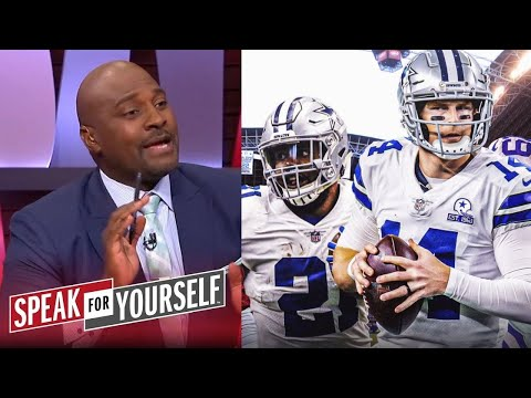speak-for-yourself-wiley-reacts-to-dallas-cowboys-vs-minnesota-vikings-zeke-dalton-last-chance.jpg