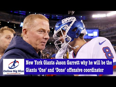 new-york-giants-jason-garrett-why-he-will-be-the-giants-one-and-done-offensive-coordinator.jpg