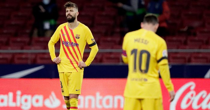 barcelona-accelerate-continues-as-talisman-provides-to-liverpool-cherish-hurt-disaster.jpg