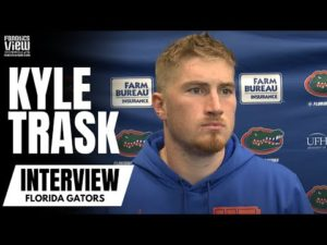kyle-trask-explains-why-gators-win-vs-georgia-means-the-world-reacts-to-heisman-candidacy.jpg