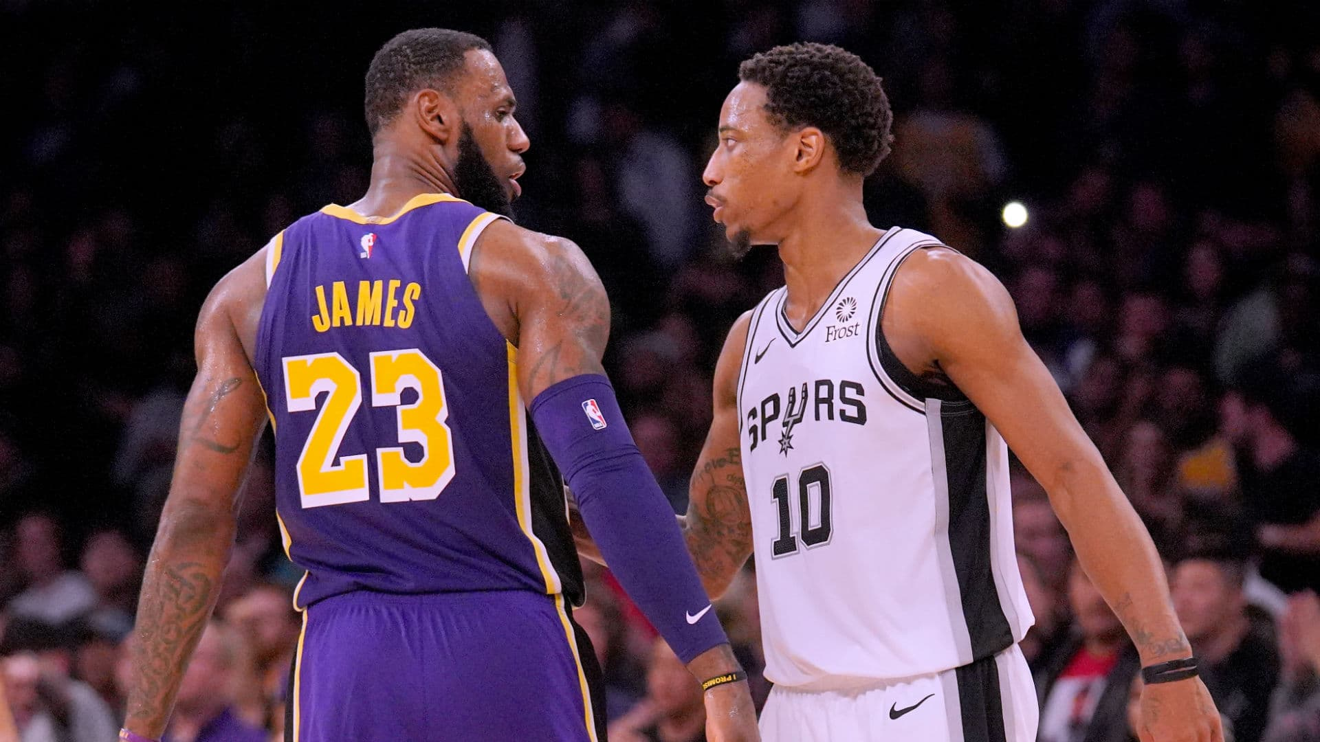 lakers-commerce-rumors-why-los-angeles-has-passion-in-spurs-demar-derozan.jpg