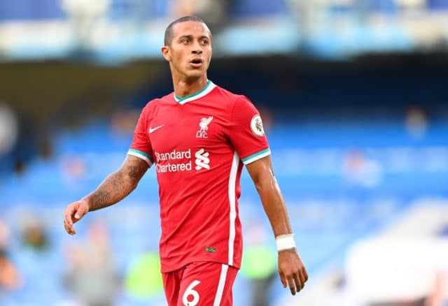 i-dont-know-klopp-provides-being-concerned-hurt-update-on-25m-liverpool-player.jpg