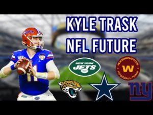 how-will-kyle-trask-do-in-the-nfl-florida-gators.jpg