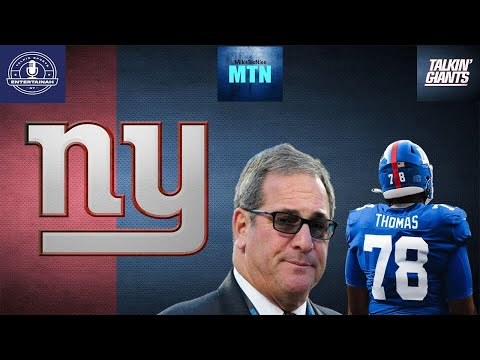 new-york-giants-round-table-w-talkin-giants-miketoonice-dave-gettleman-the-offensive-line.jpg