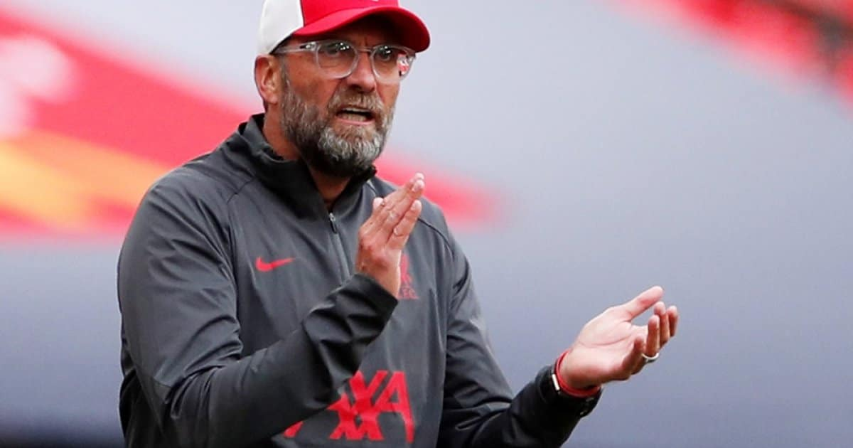 klopp-sings-firminos-praises-as-liverpool-put-together-for-atalanta.JPG
