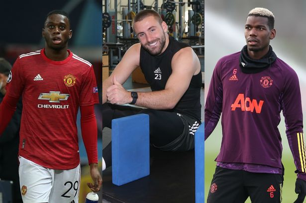 manchester-united-harm-list-and-expected-return-dates.jpg
