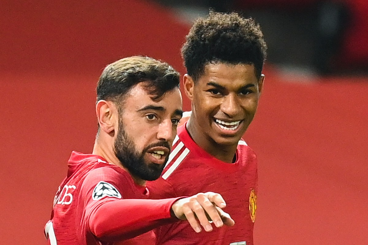 manchester-united-midfielder-bruno-fernandes-unearths-why-he-gave-up-chance-of-first-half-of-champions-league-hat-trick-and-handed-marcus-rashford-a-penalty.jpg