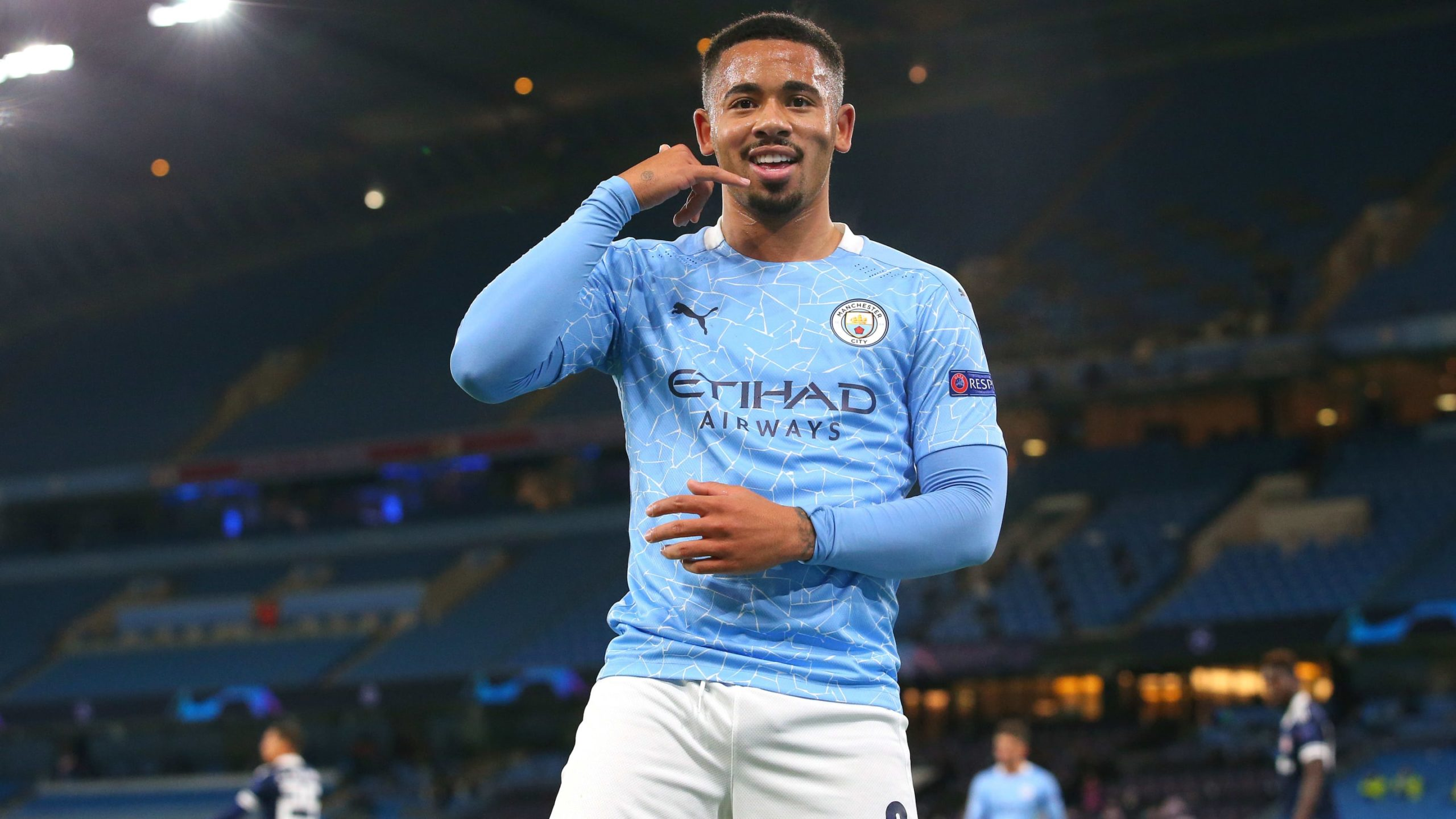 olympiacos-vs-manchester-city-preview-be-taught-the-draw-to-glance-on-tv-dwell-circulate-kick-off-time-team-news.jpg