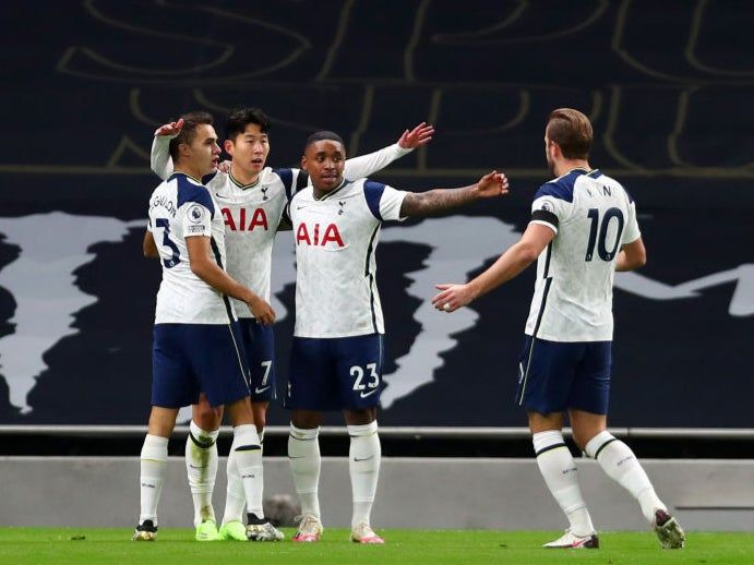 tottenham-vs-manchester-city-live-most-up-to-date-ranking-desires-and-updates-from-premier-league-fixture-tonight.jpg