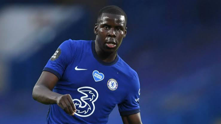 kurt-zouma-opens-up-on-his-relationship-with-chelsea-new-signing.jpeg
