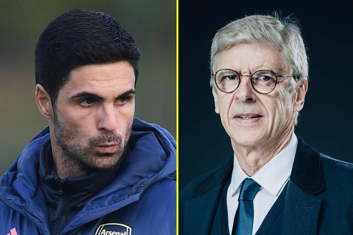 uninterested-arsenal-fan-praises-tottenham-needs-pe-trainer-mikel-arteta-sacked-no-matter-fa-cup-triumph-and-replaced-by-arsene-wenger.jpg