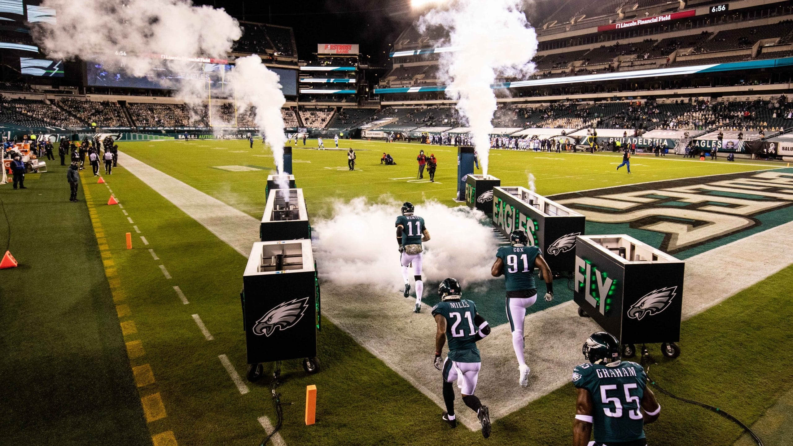 with-unique-local-covid-19-restrictions-philadelphia-eagles-disclose-no-extra-fans-at-home-video-games.jpg